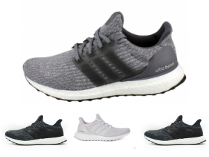 Meest populair Adidas Ultra Boost