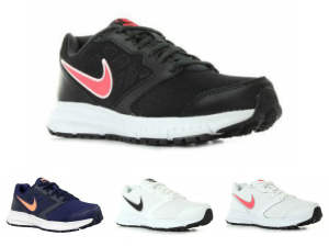 Meest populair Nike Downshifter 6