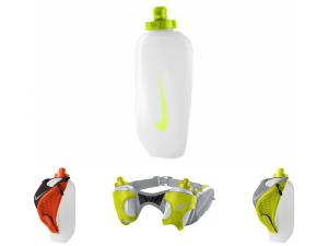 Meest populair Nike Drinkbidons