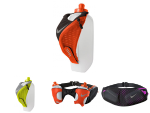 Meest populair Nike Drinksystemen