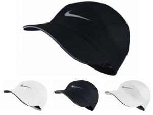Meest populair Nike Hardlooppetten