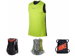 Meest populair Nike Hardlooprugzakken